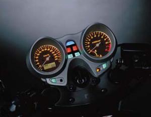 dials.jpg