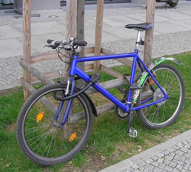 beerbike.jpg