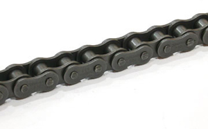 O_Ring_Motorcycle_Chain.jpg