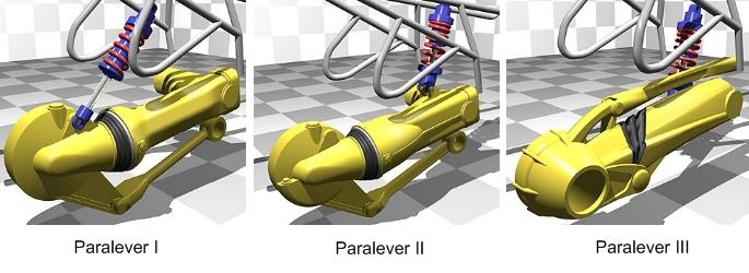 paralever_generations.jpg