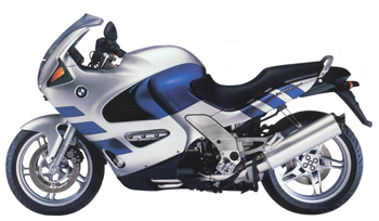 BMW-K1200RS-1999.jpg