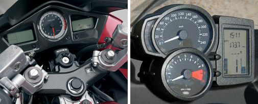 f800st_VFR800_dashboards.jpg