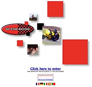 gostar_racing.jpg