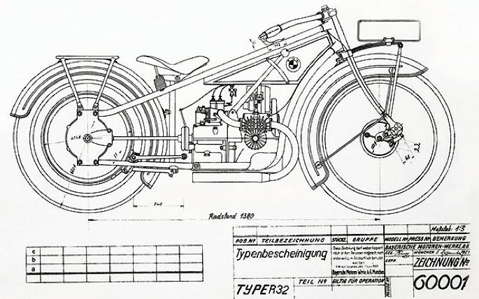 r32-drawing.jpg