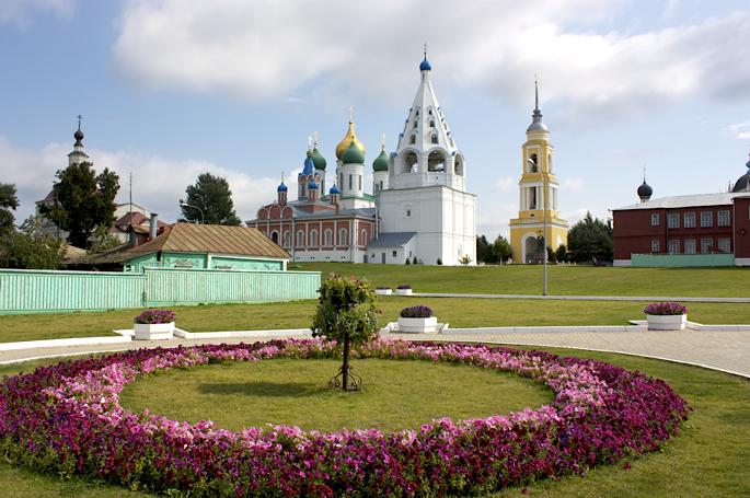 kreml.jpg