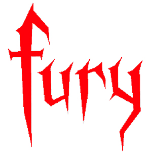 fury_logo.jpg