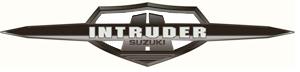 Suzuki_Intruder_logo.jpg
