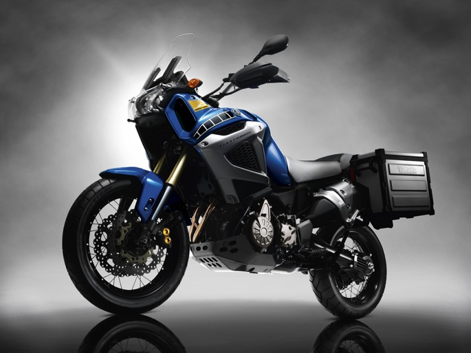 Yamaha-XT1200Z-Super-Tenere.jpg