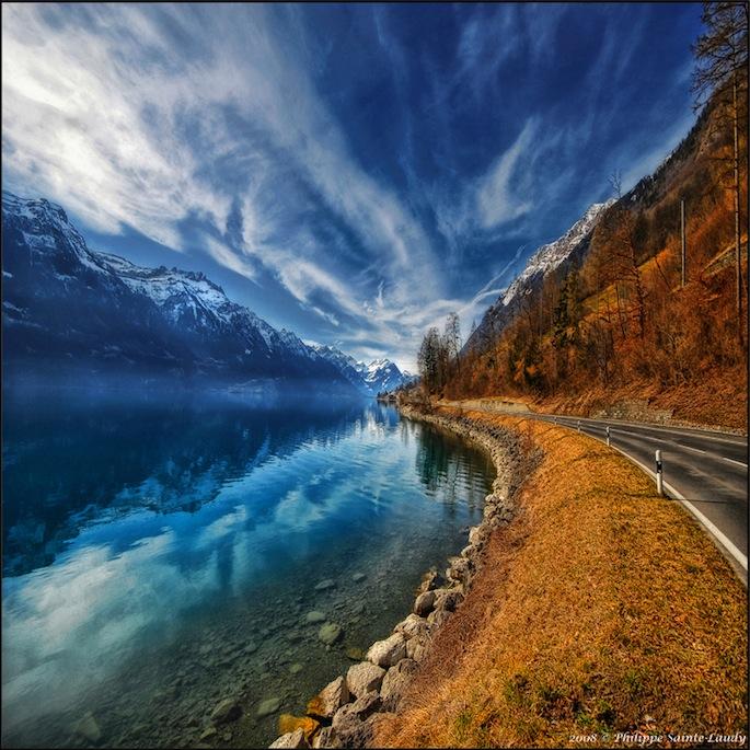 beautiful_road_2.jpg