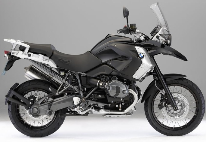 bmw-r1200gs-triple-black-2011-2.jpg
