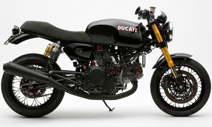 Ducati-Sportclassic-GT-1000-Custom-Motorcycle 1.jpg