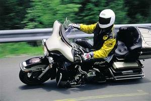 Harley-Davidson-Electra-Glide.jpg
