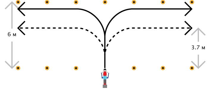 drill3-1.jpg