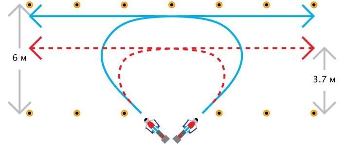 drill3-2.jpg