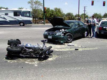 motorcycle_accident.jpg
