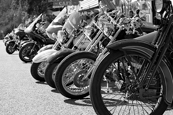 Sturgis-Motorcycle-Rally.jpg