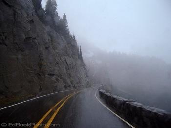 Chinook-Pass-road-rain.jpg
