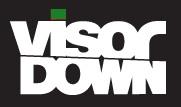 Visordown